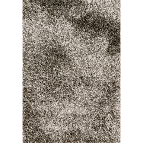 wayfair area rugs loloi rugs linden shag pewter area rug wayfair