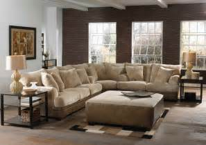 Ideas brown living room ideas for modern design and style brown living