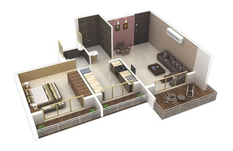large bungalow house plans 2018 large one bedroom bungalow plans bungalow house one bedroom bungalow plans
