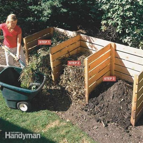 backyard composting composting tips composters composting and garden pallet
