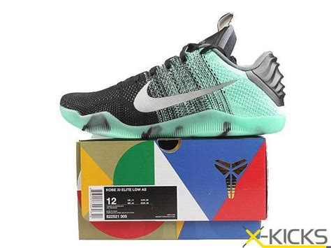 basketball shoes toronto 11 nba all running factory