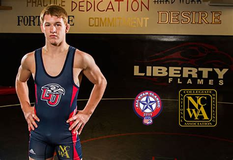 piaa the mat rankings diehl to represent liberty ncwa at 49th all classic