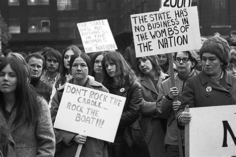 a brief history of the home post war 1945 present a brief history of post war feminism in toronto