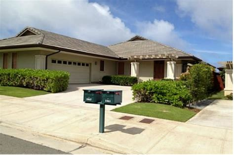 buy house oahu buy house oahu 28 images buy house oahu 47 544 b melekula road kaneohe hi