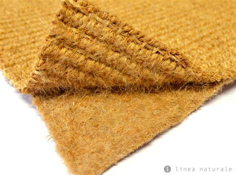 vlies teppich teppich vlies fixierung 19452020170821 blomap