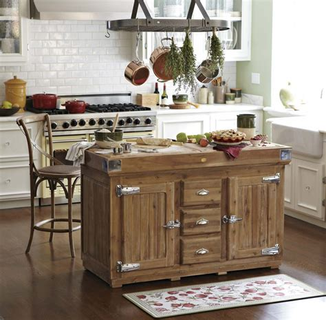 birch kitchen island birch wood kitchen islands hickory wood kitchen islands