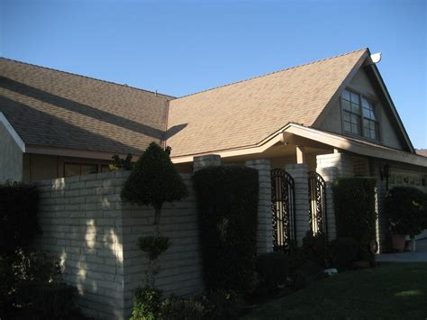 roofing inc top roofing inc roofing contractors in los angeles ca