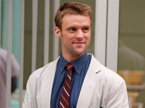 House Series Finale Spoilers Jesse Spencer Talks Chase S Return Reunion With Cameron