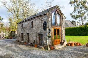 Granny Unit Plans gallery crows hermitage a converted stone barn in