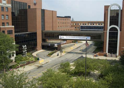 St Hospital Akron Detox by Summa Health Is Eliminating 300 Crain S