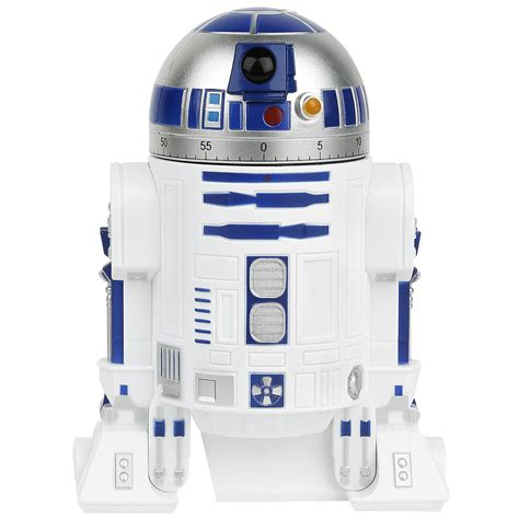 r2d2 wars egg timer quot r2 d2 quot now available at emp