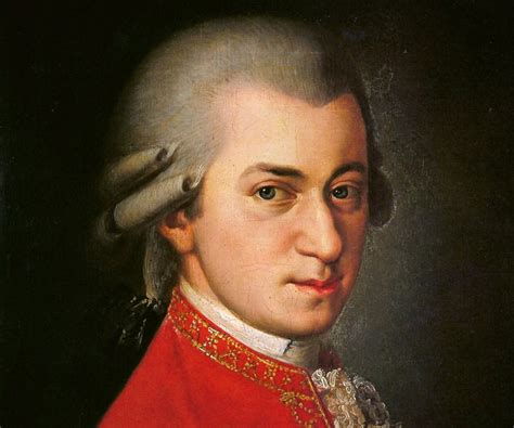 Best Biography About Mozart | wolfgang amadeus mozart profile childhood life timeline