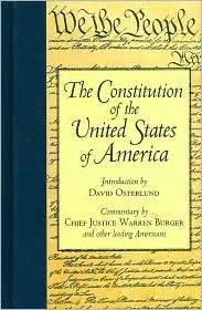 the constitution of the united states of america books the constitution of the united states of america omnirambles