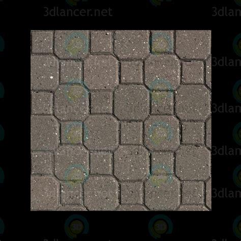 texture piastrelle scaricare texture marciapiede piastrella per 3d max