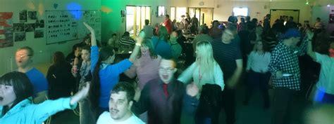 highbury social club plymouth highbury trust