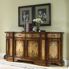 1000  images about Painted Furniture on Pinterest   Bombay Chest, Painted Chest and Custom Furniture