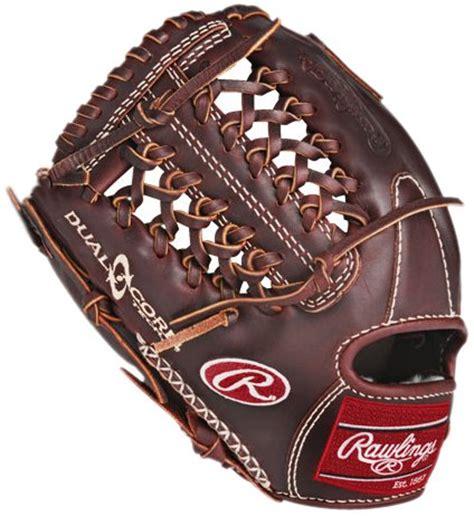 best baseball gloves best baseball gloves base coach