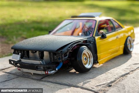 rc drift cars rc drift cars images