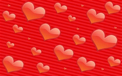 hearts  stripes wallpaperscom