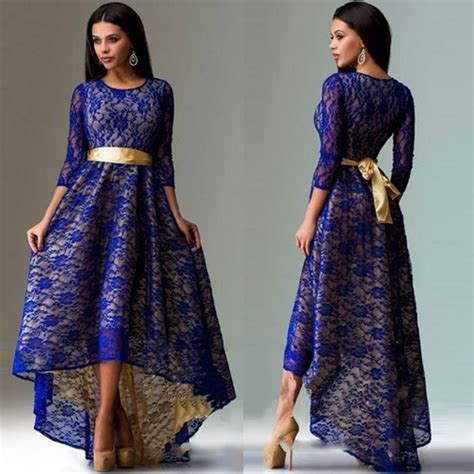 ebay womens dresses aliexpress com buy new women dress lace slim ebay