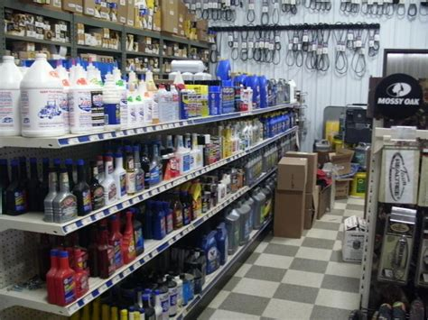 Wd40 Shelf by Emsk When To Use Wd40 And When Not To Use Wd40