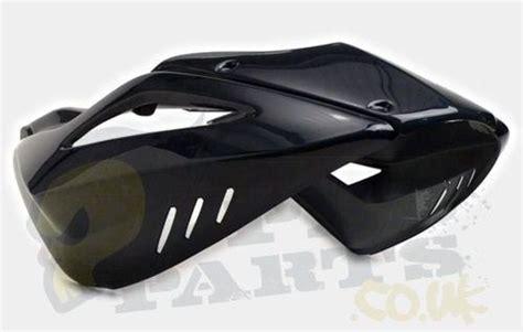 Knalpot Akra Cover Aerox Set yamaha aerox evo side vent cover kit pedparts uk