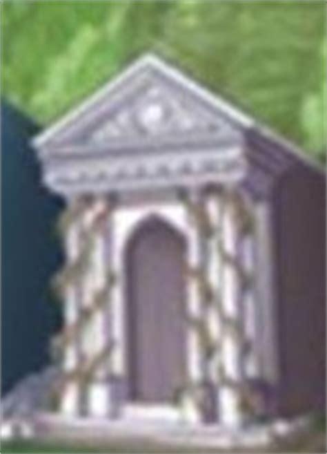Zeus Cabin Percy Jackson by Hera S Cabin C Half Blood Wiki Percy Jackson The
