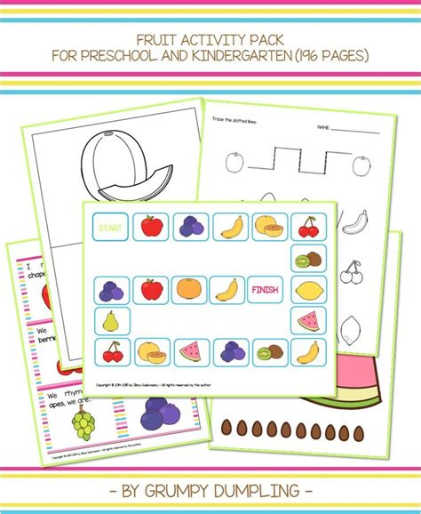 pattern recognition letters editorial board 17 best images about recipes for the classroom on