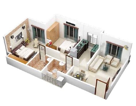 bhk means raj vaastu by raj group 1 2 bhk flats at survey no 32
