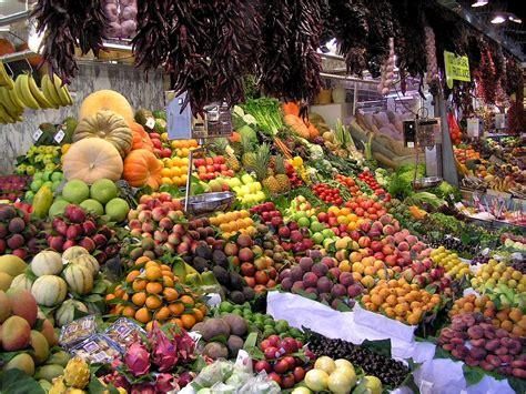 vegetables market indian vegetable market slows media india