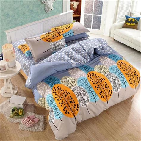 full size comforter cover ᑐsummer sring style bedding cotton cotton set twin full
