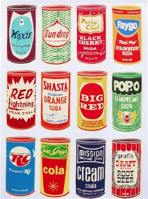 imagenes retro soda tab 362 best retro art design images on pinterest