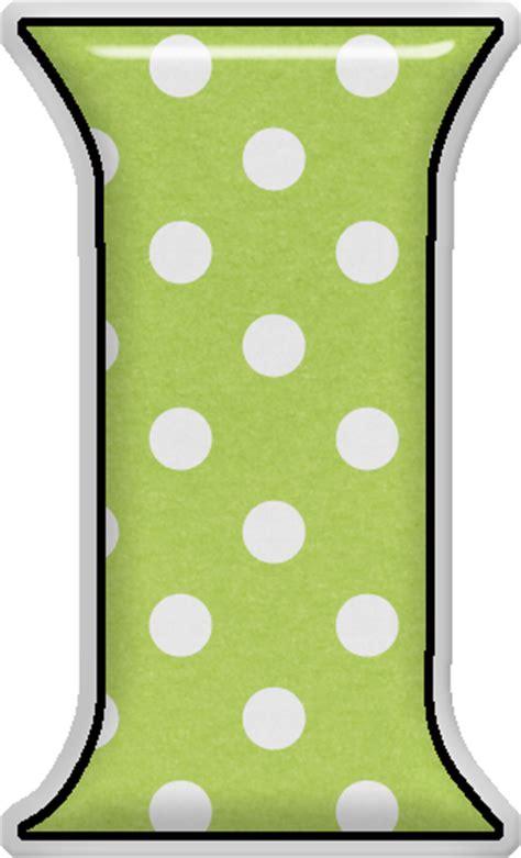 imagenes verdes para recortar 174 colecci 243 n de gifs 174 letras may 218 sculas de colores para