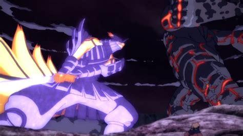 film naruto vs sasuke boruto naruto the movie naruto sasuke vs momoshiki
