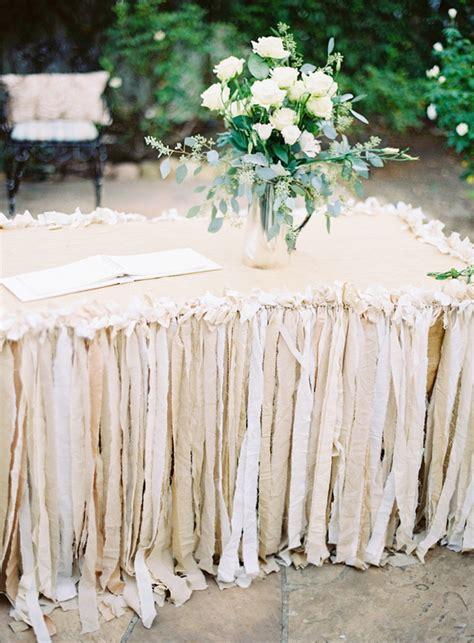 neutral wedding colors top 5 neutral wedding colors for 2017 stylish wedd
