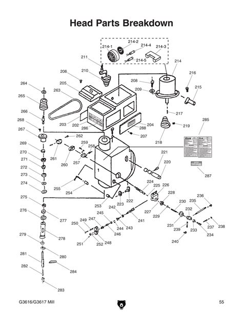 engo winch wiring diagram warn winch parts diagram wiring