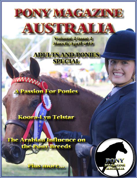 gq australia march april 2015 by gdfg issuu march april 2015 by pony magazine australia issuu