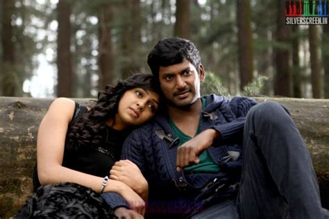 naan sigappu manithan 2014 film wikipedia the free ennamo nadakkuthu review low on hype high on content