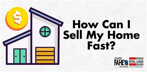 how to sell your house fast 9 tips to get the most from how to sell your house fast top tips on getting your home