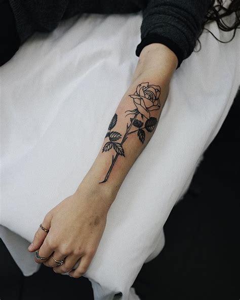 small artsy tattoos best 20 ideas on skyline