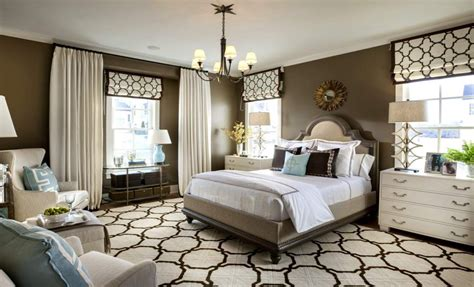 Guest Bedroom guest bedroom ideas two bed thick bed cover tsmall pillow