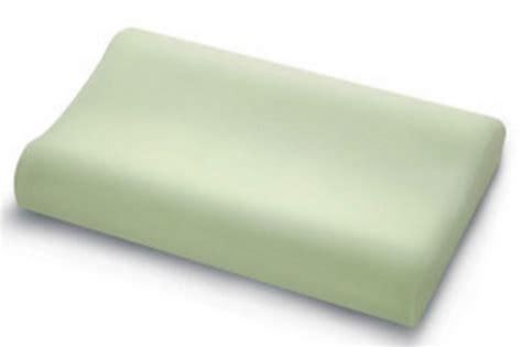 cuscino anticervicale cuscini guanciali e lenzuola formaflex verona