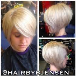 inverted bob hairstyles 2015 angled inverted bob haircuts short hairstyles long
