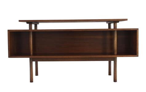 very nice glenn of california suspended top desk for sale very nice glenn of california suspended top desk for sale