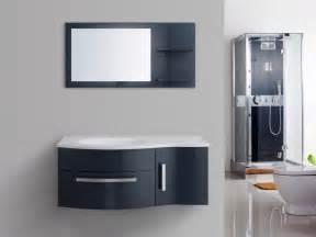 ensemble de salle de bain naiade meubles vasques miroir