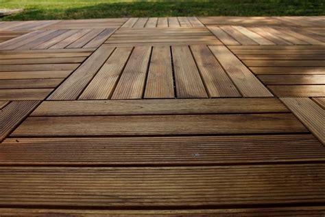 piastrelle legno prezzi costo piastrelle per esterni pavimenti per esterni