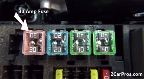 fuses work explained    minutes