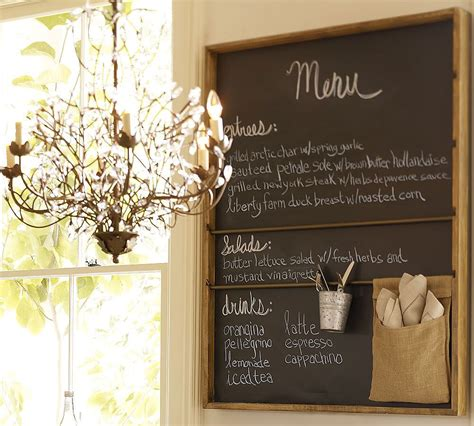 kitchen chalkboard ideas chalkboard paint ideas inspirations for the kitchen walls fridge frames cabinets doors