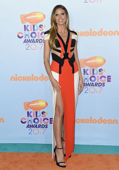 Next Promises New Ranges And Better Clothes by Heidi Klum To Launch New Fashion Collection Exclusively