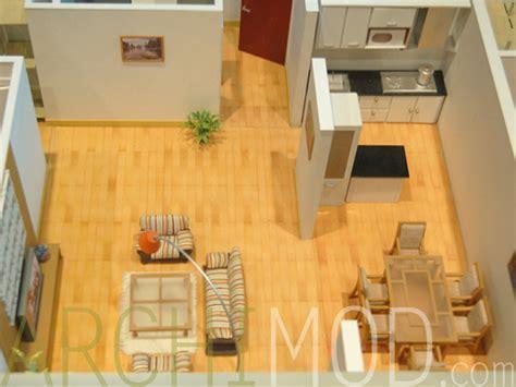 interior house model interior house model 28 images home interior design ideas kerala home design and